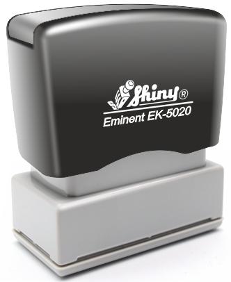 ek5020